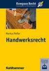Handwerksrecht