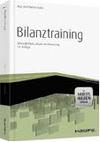 Bilanztraining