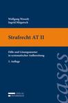 Casebook Strafrecht AT II (Österreich)
