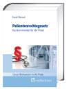 Patientenrechtegesetz